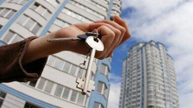 Photo of В чем преимущества аренды квартиры на сутки?